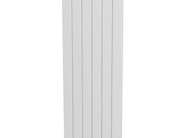 CaldoRad - Vertical