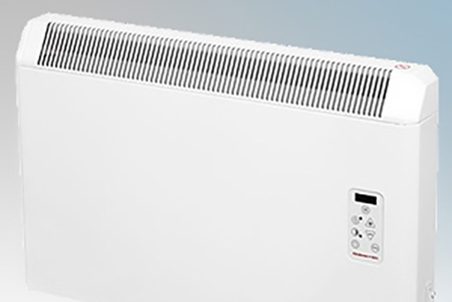 Digital-Electric-panel-heaters