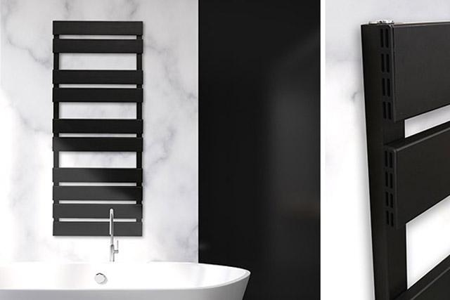 Hestia-Aluminium-towel-rail