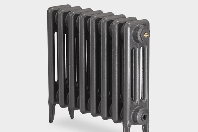 classical-cast-iron
